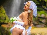 AgataEzkiaga naked