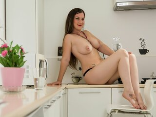 AmandaGill pussy