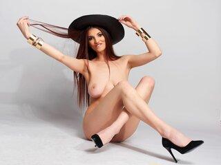 AmyEvelyn nude
