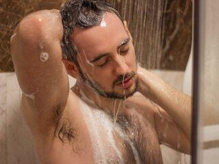 AntonioGiorni naked