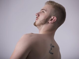 ArthurHawke nude