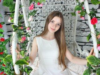 BeautyDarling jasminlive