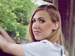 BeautyGeorgia pictures