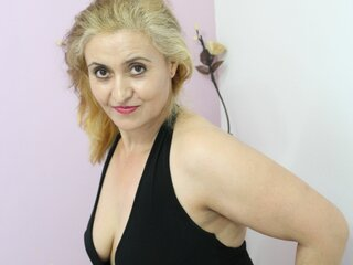 blondyhoty camshow