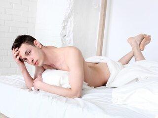 DanielTasty nude
