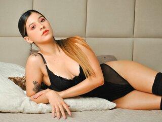 DanielaBoneta nude