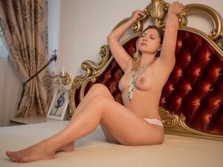 ElizaMonne sex