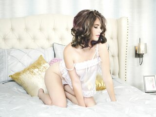 GoldieAngel pics