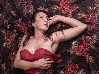 HannahFranchezka naked