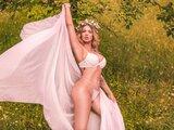 IngridSaint naked