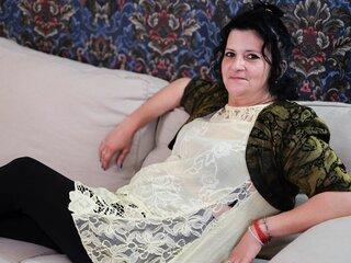 LadyAnneMary porn