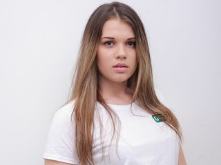 LadySia video
