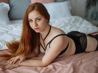 LeylaSailen ass