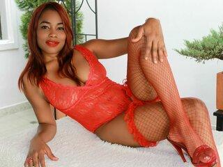 LharaSKY sex