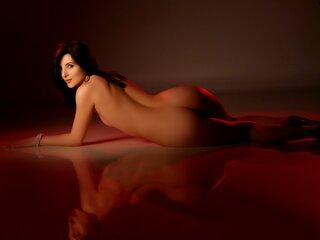 MarshaClay nude