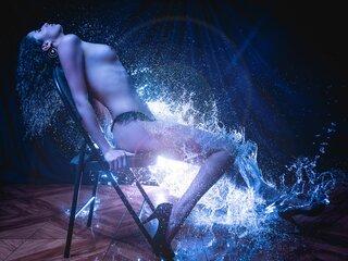 MelindaCoch nude