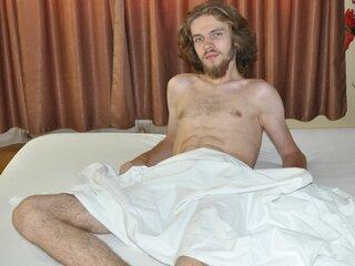 MichaelGrant nude