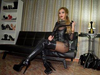 MistresssKarina lj