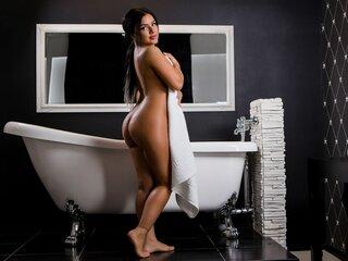 NatalieSummers ass