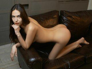 NatashaShayk private