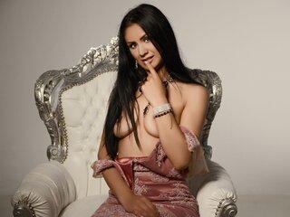 RavishingMarie pictures