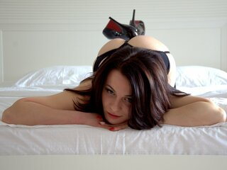 SashaHarth webcam
