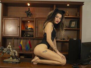 ValentinaDias nude
